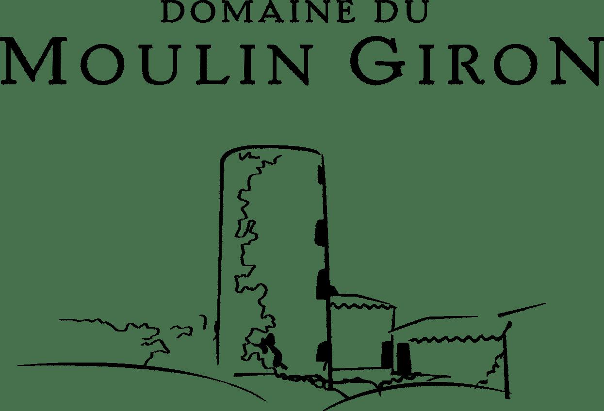Domaine du Moulin Giron